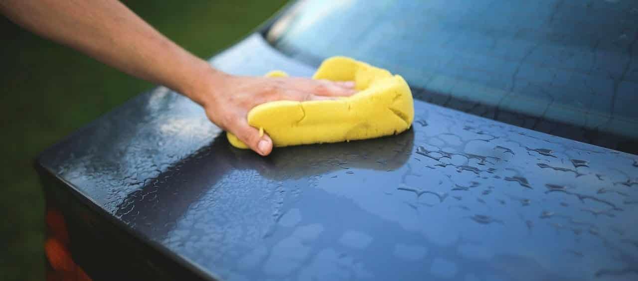 Car wash Williamsburg, Car wash Virginia Beach